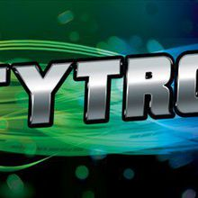 Dirtytronic! Revival