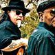 Smokin Joe Kubek & Bnois King