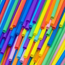 Film & Lecture Series: STRAWS - MAKING A SEA OF CHANGE, ONE STRAW AT A TIME
