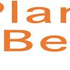 Planet Beach Contempo Spa image