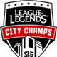 Compete for a League of Legends National Championship in your Local SF Theater!