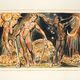 William Blake in Color