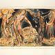 William Blake in Color