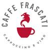 Caffe Frascati image