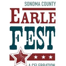 Earle Fest 2017