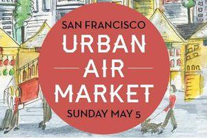 Urban Air Market: Hayes Val...