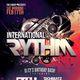 International Rythm @ The EndUp 02/17/17