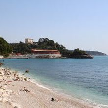 Cooking the French Riviera