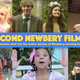 90-Second Newbery Film Festival 2018 - SAN FRANCISCO SCREENING
