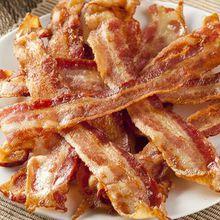 International Bacon Day 2013