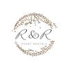 R&R Event Rentals image