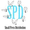 Small Press Distribution image