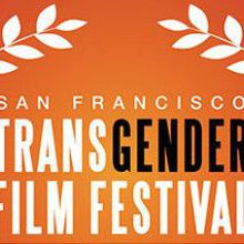 2017 San Francisco Transgender Film Festival