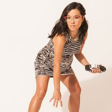 Ali Wong - SOLD OUT