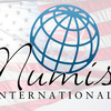 Numis International image
