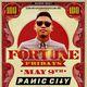 FORTUNE FRIDAYS :: DJ PANIC CITY