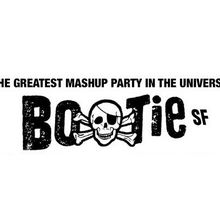 bootie sf