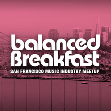 BB:SF Music Industry Meetup Oct 19th