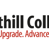 Foothill College image