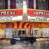 Empress Theatre image