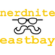Nerd Nite East Bay #19