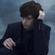 James Blake (SOLD OUT)