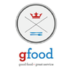 G Food Lounge image