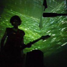Electronic Psych: DuChamp + JOMF + Freemountain Pulsewave