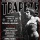 TRAPEZE XI