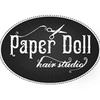Paper Doll Hair Studio image