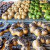 Hookt Donuts image