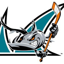 San Jose Barracuda vs. San Diego Gulls