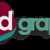 dd Graphics image