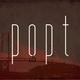 Poptag.it Gambit: a SoMa Fashion Bash