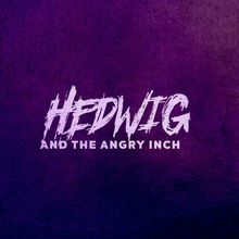 Ray of Light presents: Hedwig and the Angry Inch (Sept 20 at 8 p.m.)
