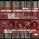 Soul Clap: A Tribute to Soul Music
