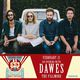 NP 25: An Evening with Dawes