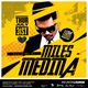I Love Thursdays   Miles Medina