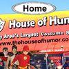House of Humor image