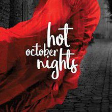 Cabaret Hot October Nights