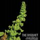 THE DISQUIET