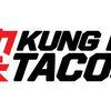 Kung Fu Tacos image
