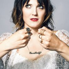 One Night of Fun with Jen Kirkman