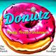 Disco Donutz