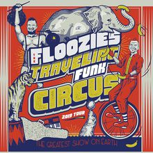 The Floozies