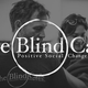 The San Francisco Blind Café Experience