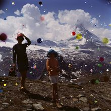 The World Photography Organisation presents PHOTOFAIRS