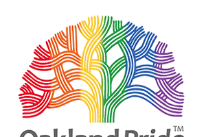 Oakland Pride Parade and Fe...