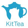 KitTea Cat Cafe image