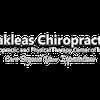 Kakleas Chiropractic image